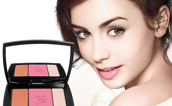 5 Makeup Colors You Have to Try This Summer