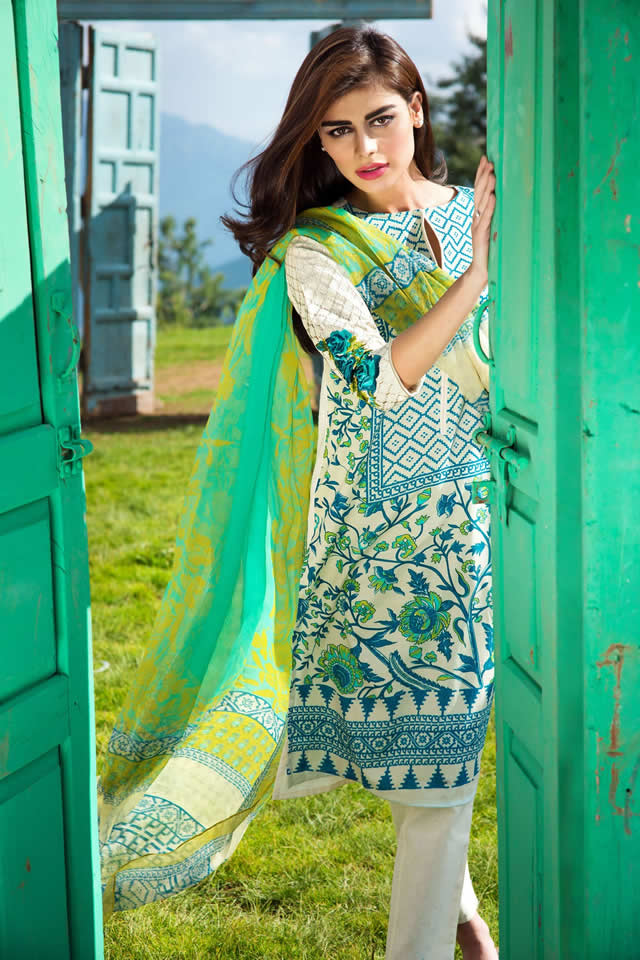 Khaadi-Winter-Dresses-collection-4