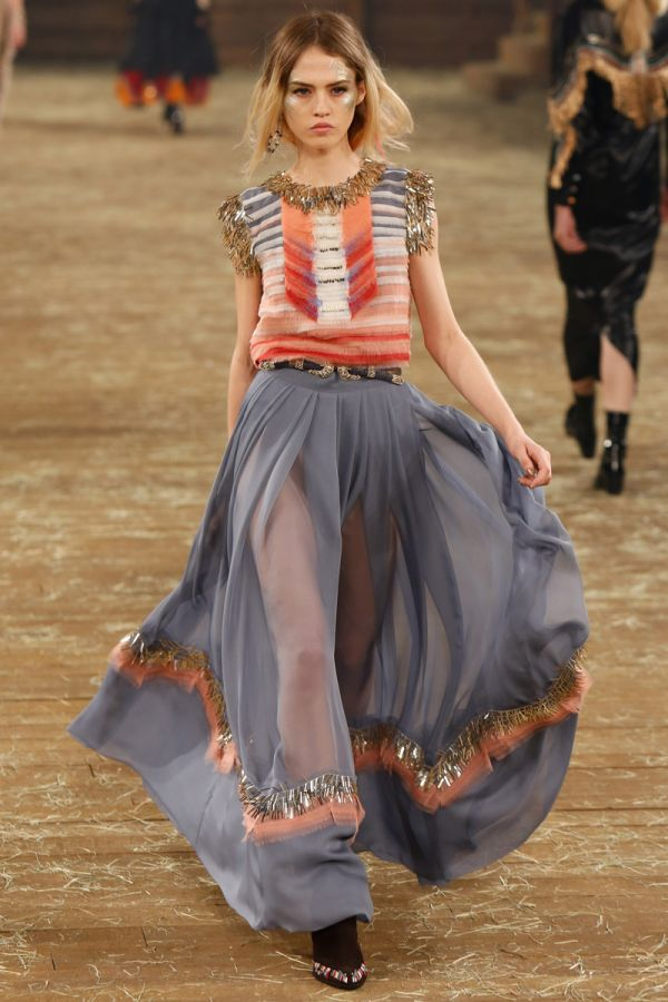 wpid-Chanel-Pre-Fall-2014-Collection-Review-2015-2016-4