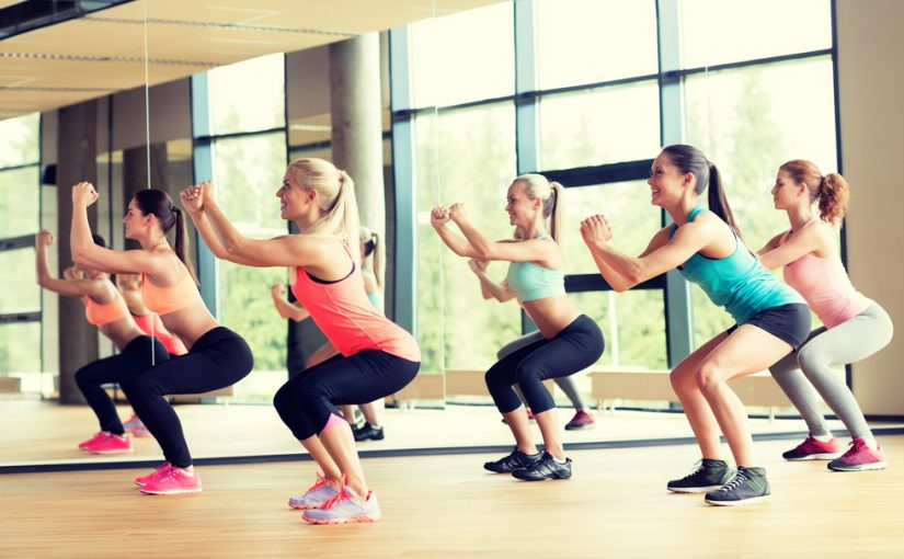 7 Common Workout Mistakes That You Should Avoid