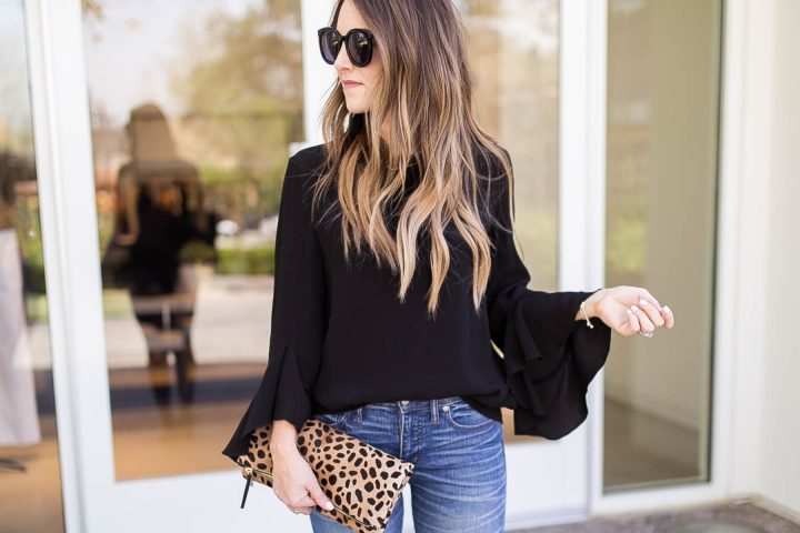 9 Easy Fall Outfits You Can Wear All Day